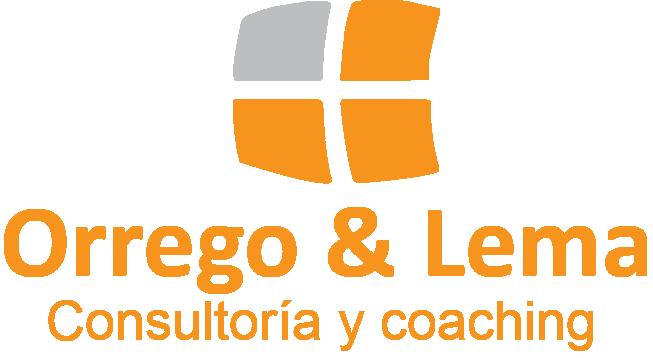 Orrego y Lema S.A.